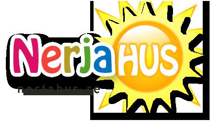Hus i Nerja